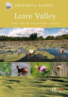 Nature Guide to Loire Valley - pr_208949