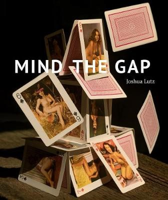 Joshua Lutz: Mind the Gap - pr_59962