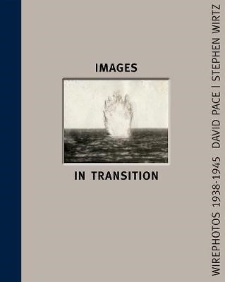 Images In Transition - pr_59989