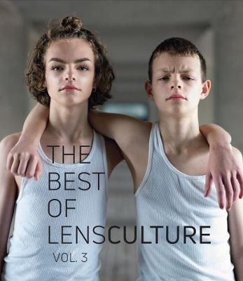 The Best of LensCulture: Volume 3 - pr_59960
