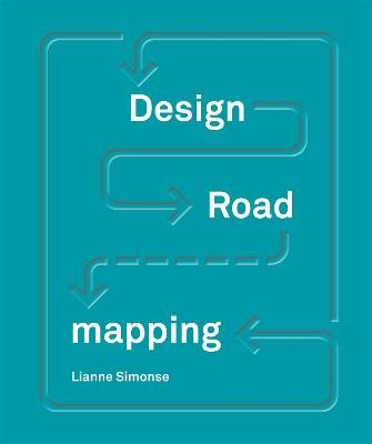 Design Roadmapping - pr_145036