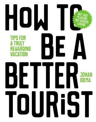 How to be a Better Tourist - pr_344100