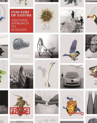 Industry of Nature - pr_60020
