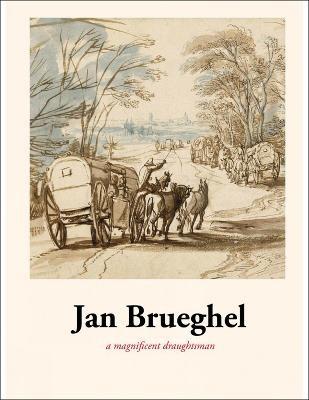 Jan Brueghel -