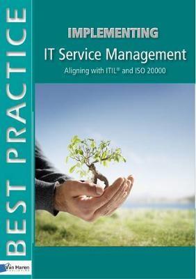 The ITIL Process Manual - pr_19990