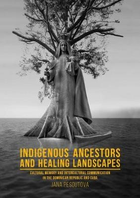 Indigenous Ancestors and Healing Landscapes - pr_1749024