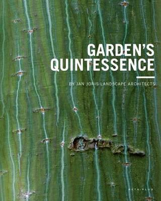 Garden's Quintessence - pr_209978