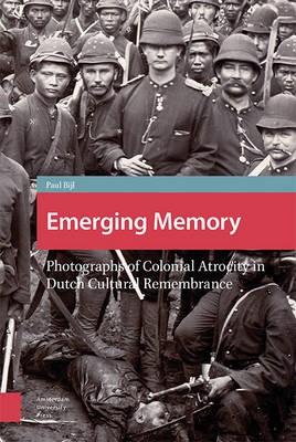 Emerging Memory - pr_209973