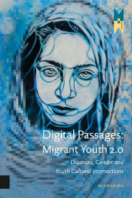 Digital Passages: Migrant Youth 2.0 - pr_209960