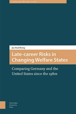 Late-career Risks in Changing Welfare States - pr_209955