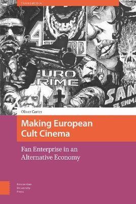 Making European Cult Cinema - pr_287915