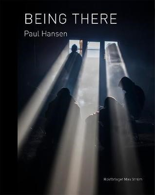 Paul Hansen: Being There - pr_60068