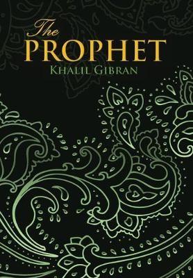 Prophet (Wisehouse Classics Edition) - pr_293902
