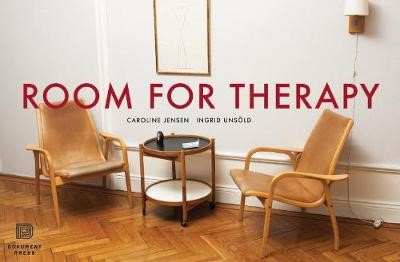 Room For Therapy - pr_284588
