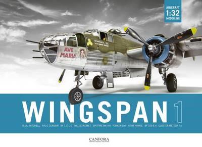 Wingspan -