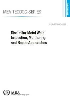 Dissimilar Metal Weld Inspection, Monitoring and Repair Approaches - pr_236954