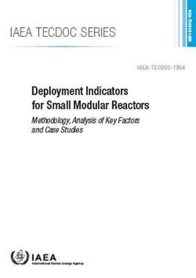 Deployment Indicators for Small Modular Reactors - pr_236953