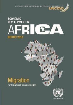 Economic development in Africa report 2018 - pr_244967
