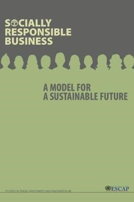 Socially responsible business - pr_1479