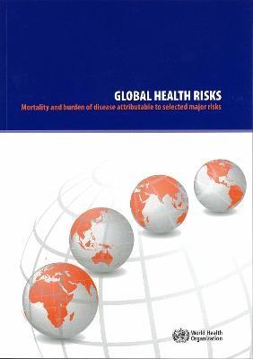 Global Health Risks -