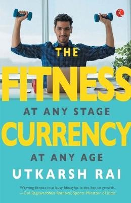 THE FITNESS CURRENCY - pr_71783