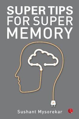 Super Tips for Super Memory - pr_269656