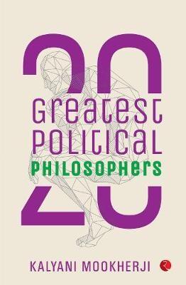 20 Greatest Political Philosophers - pr_71788