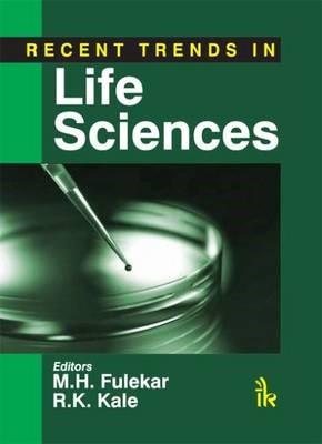 Recent Trends in Life Sciences -