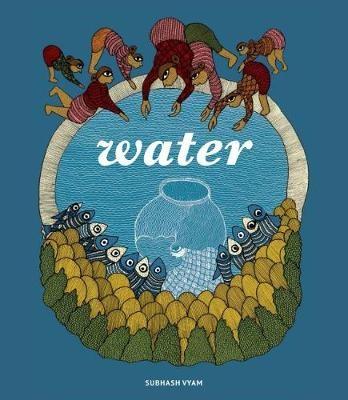 water - pr_86796