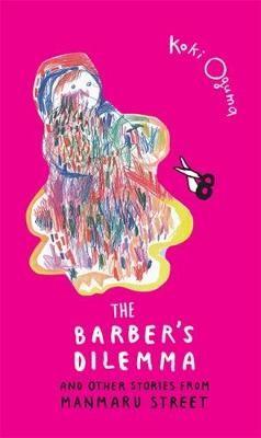 The Barber's Dilemma -