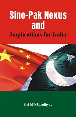Sino - Pak Nexus and Implications for India - pr_210132
