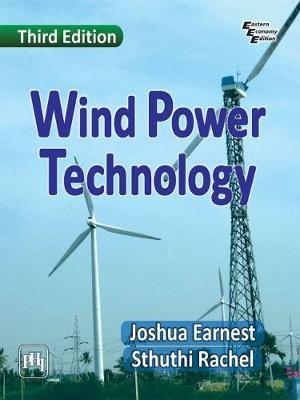 Wind Power Technology -