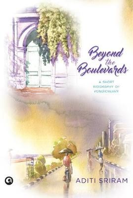BEYOND THE BOULEVARDS -