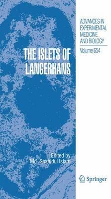 The Islets of Langerhans -