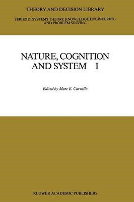 Nature, Cognition and System I - pr_31959