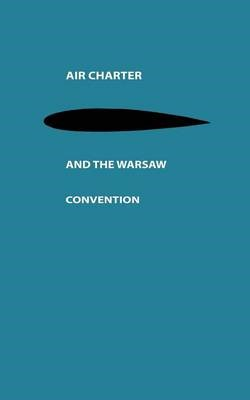 Air Charter and the Warsaw Convention - pr_246575
