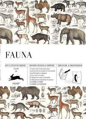 Fauna - pr_208865