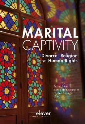Marital Captivity - pr_436
