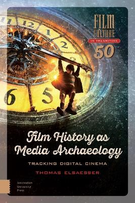 Film History as Media Archaeology - pr_209965