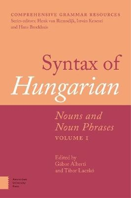 Syntax of Hungarian - pr_235018