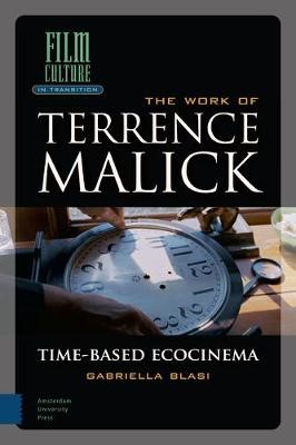 The Work of Terrence Malick - pr_1717791