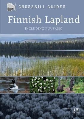 Finnish Lapland - pr_208950