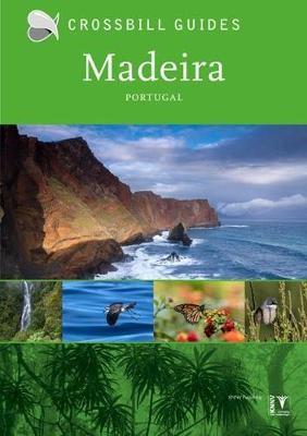 Madeira - pr_17258