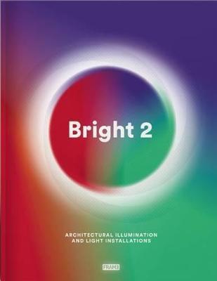Bright 2 - pr_59982