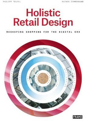 Holistic Retail Design - pr_59990