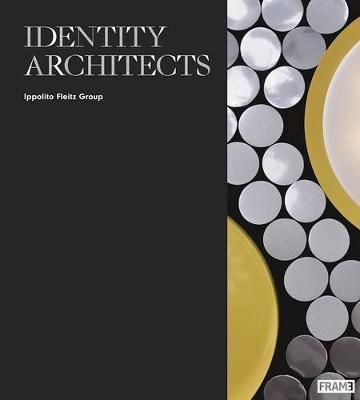 Identity Architects - pr_59968