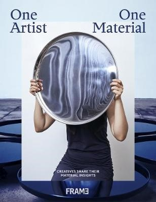 One Artist, One Material - pr_60032