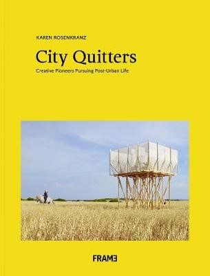 City Quitters: An Exploration of Post-Urban Life - pr_59967