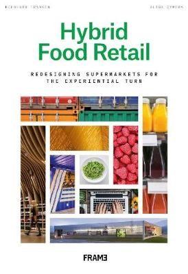 Hybrid Food Retail -