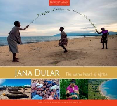 Jana Dular - pr_293911